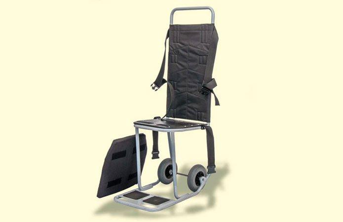 инвалидное кресло недорого