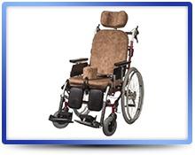 Инвалидное кресло купить