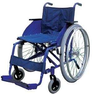 Купить инвалидное кресло-коляску