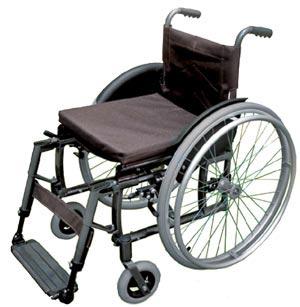 Купить коляску для инвалида